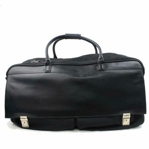 Gucci Rolling Duffle Luggage 870594